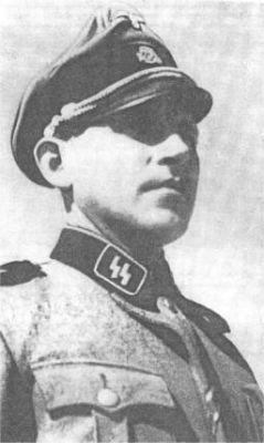 Knud Børge-Martinsen