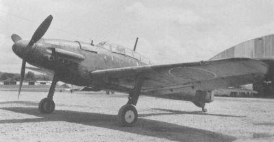 M6A1-K Nanzan