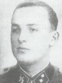 Oskar Schäfer