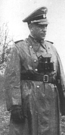 Otto Binge