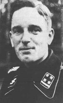 Hans-Albin Freiherr von Reitzenstein