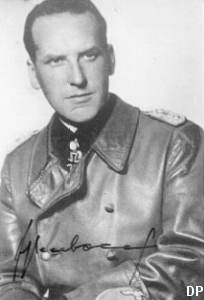 Rudolf Mühlenkamp