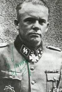 Rudolf Sandig
