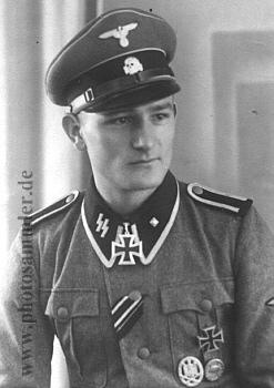Rudolf Seitz