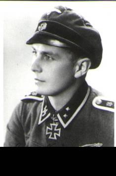 Sepp Lainer
