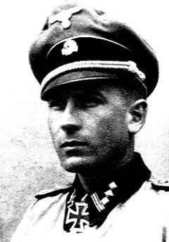Siegfried Brosow