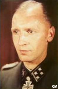 Sylvester Stadler