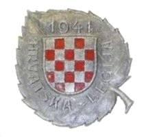 Verstärktes Infanterie Regiment 369 (kroatisches)