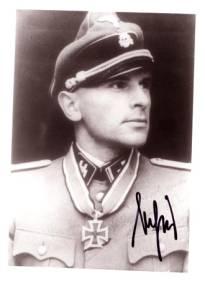 Walter Girg