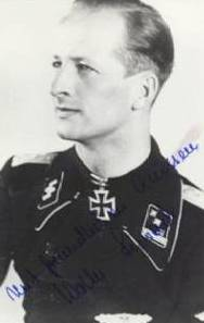Walter Seebach