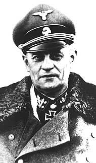 Walther Krüger