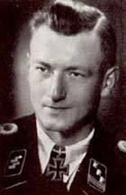 Wilhelm Beck