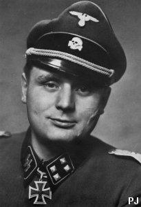 Wilhelm Dietrich