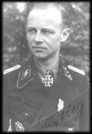 Willi Hein
