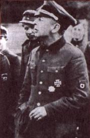 B.V. Kaminskij