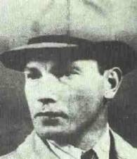 Karel Novak