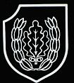 Znak 16. SS Panzer Grenadier Division Reichsführer SS