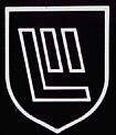 19. Waffen Grenadier Division der SS (lettische Nr. 2)