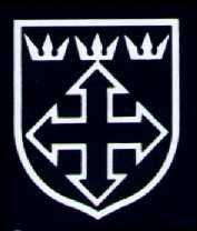Znak 26. Waffen Grenadier Division der SS Hungaria (ungarische Nr. 2)