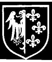 Znak 33. Waffen Grenadier Division der SS Charlemagne