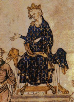Filip VI. Francouzský