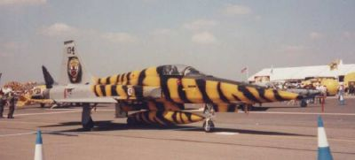 F-5 Freedom Fighter 03
