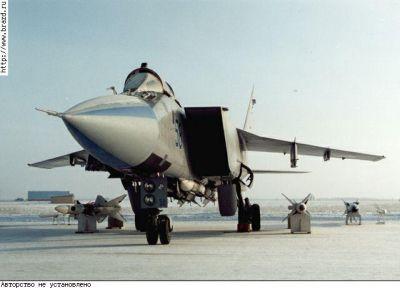 Mig-31 09
