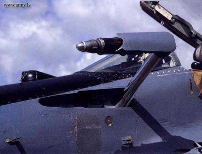Mig-31 12
