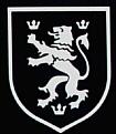 14. Waffen Grenadier Division der SS (ukrainische Nr. 1)