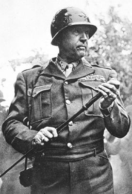normal_George_Smith_Patton.jpg