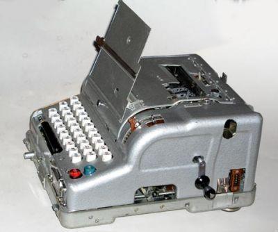 M-125 fialka