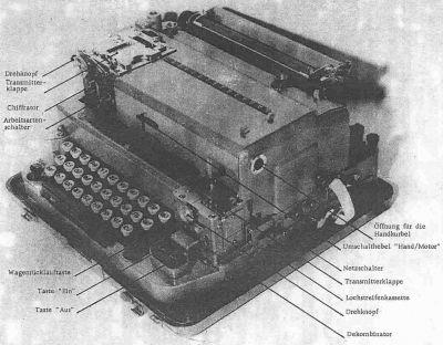 M-105 Agát
